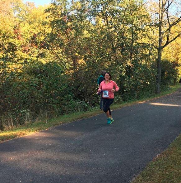 trail-race