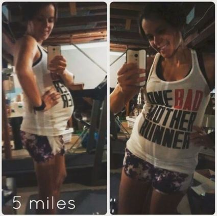 pregnant-running2