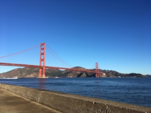 GoldengateBridge4
