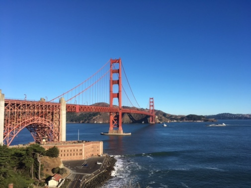GoldengateBridge5